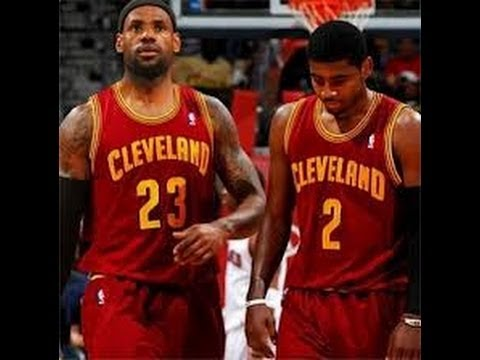 LEBRON JAMES SIGNS WITH THE CLEVELAND CAVALIERS!? CARMELO ANTHONY STAYS WITH NEW YORK KNICKS