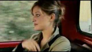 Alexandra Maria Lara Very Beautiful