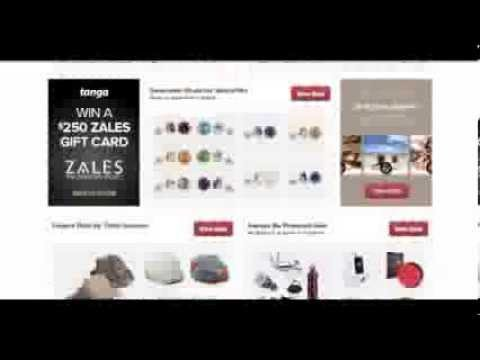Buying and Sellling Online | Dropshipping Tips - Part 1