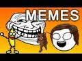 Point Culture sur les Memes