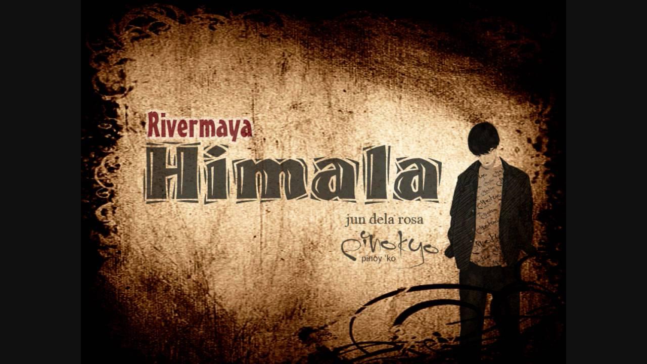 dula himala act 1 At himala ayurveda, we do ayurveda training courses in sri lanka - care giver training for international jobs - ayurveda treatments with accommodation.
