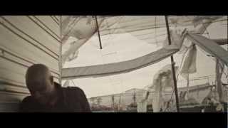 Grenade- Bruno Mars (feat. Lindsey Stirling, Alex Boye