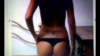 video porno anal estremo porno cinema video