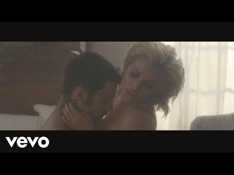 Ashley Roberts - Clockwork