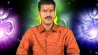 PUNARTHAM NAKSHATRA PHALAM (FAMOUS ASTROLOGER IN
