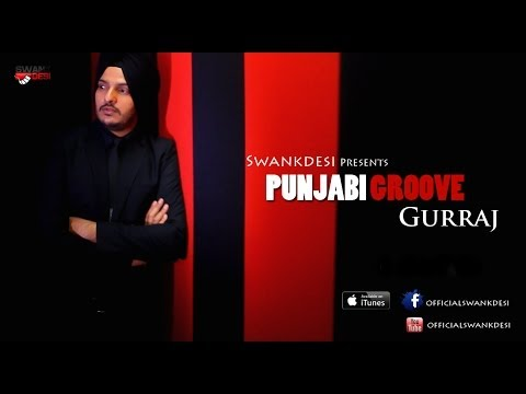 Chandigarh - Gurraj - Latest Punjabi Songs 2014 - Brand New Punjabi Songs 2014 Full Song