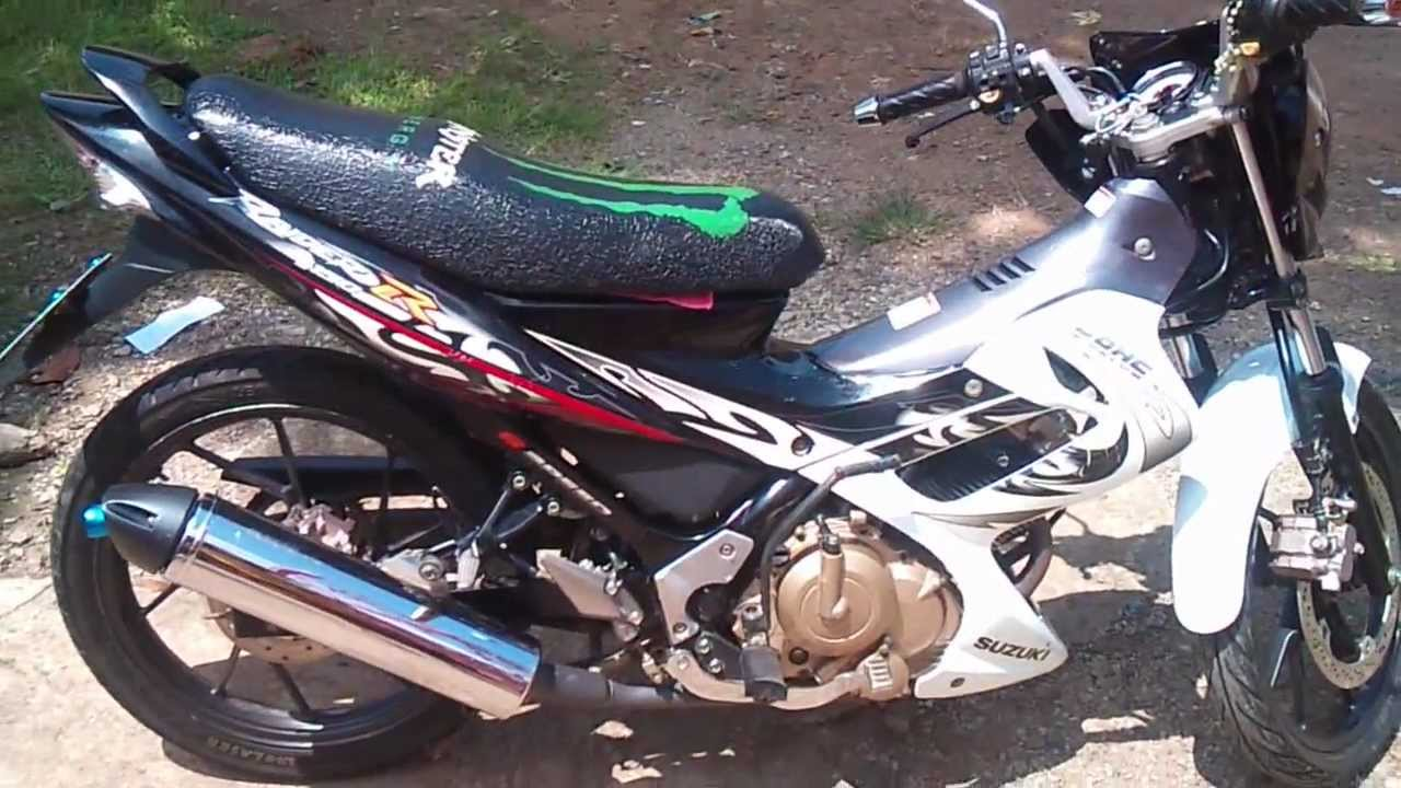 New honda road sport rs 125 2014 for 800x600 honda updates the xrm rs125 and zoomer x 187 manila 720x653 honda