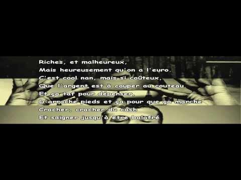 télécharger Stromae & Maitre Gims & Orelsan – AVF