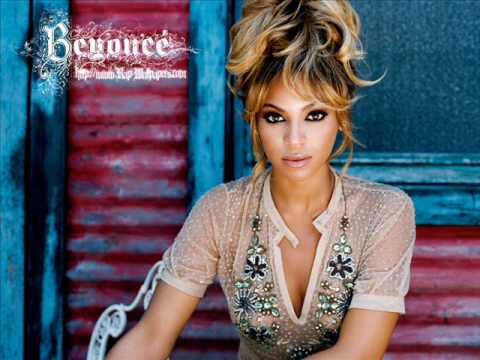 Beyonce - Single Ladies Lyrics