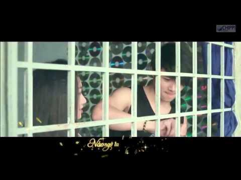 MV- Mùa yêu đầu tiên OST- MoWo