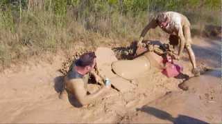 Renegade 800 Mud Digger Colt Ford Remix Soggy Bottom