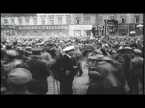 Former People- The Last Days of the Russian Aristocracy.mov