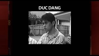 Drug Lords - Duc and Van Dang | Full Documentary | True Crime