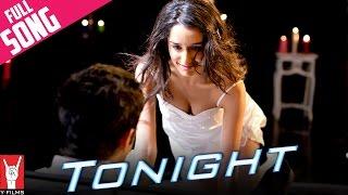 Tonight - Luv Ka The End Video song
