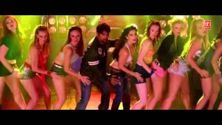 Eggjactly from Hindi Movie Jackpot