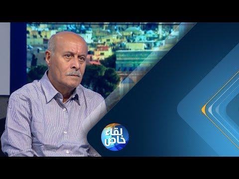 المفكر والمؤرخ فاضل الربيعي