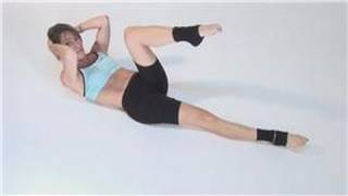Ab Exercises : Rectus Abdominal Exercises