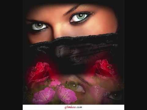 Homenaje a la Mujeres Musulmanas