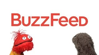 Just Say No to BuzzFeed Quizzes
