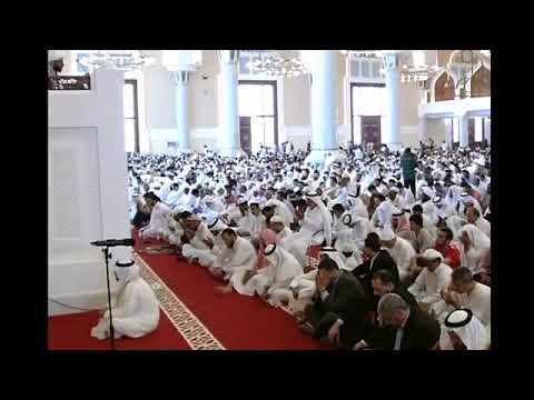 أنتم الفقراء إلى الله والله هو الغني الحميد/ د. محمد العامري (عضو رابطة علماء المسلمين)