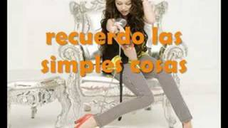 Goodbye-Miley Cyrus (traducida Al Español)