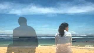 Amaradewa -  Giman Harina Diyamba Dige - Agni Tele Drama