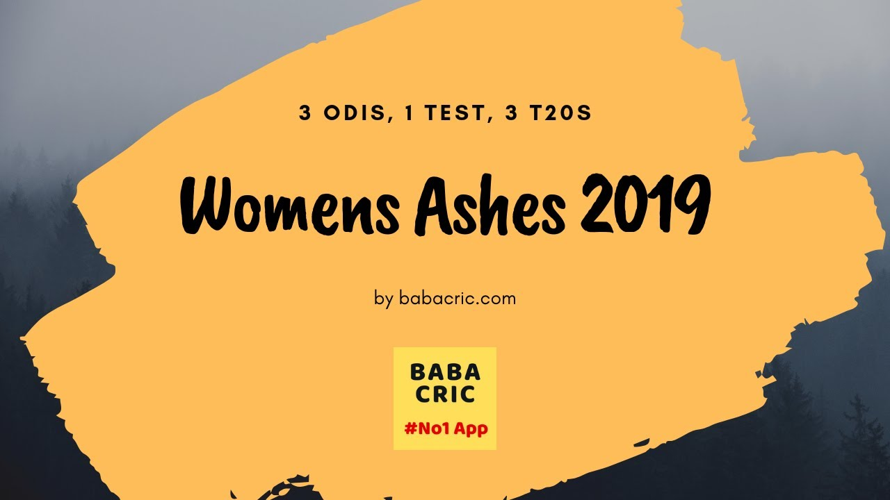 Prediction - England Women vs Australia Women Test - ENW vs AUW - Dream11 Fantasy Cricket Tips