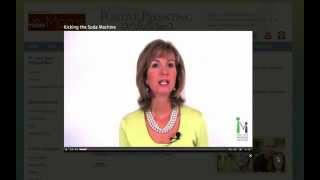 Positive Parenting Solutions with Amy McCready: Course Overview