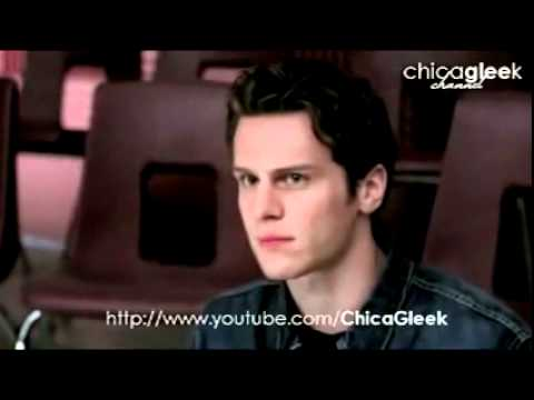 Total Eclipse Of The Heart (Glee Cast)