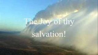 Create In Me A Clean Heart! With Lyrics (Keith Green