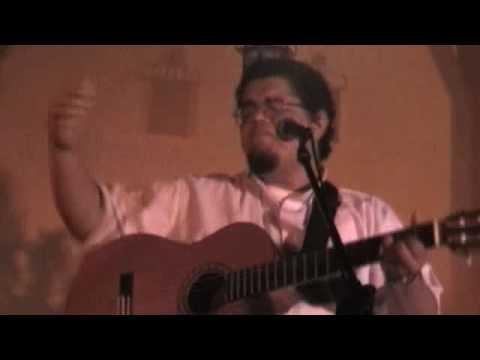 Eduardo Sosa - Te vi