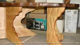 Woodworking CNC Router Tutorial Introduction To The CNC