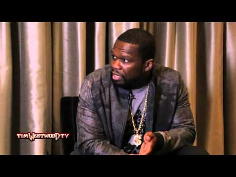 50 Cent Says It's Hard To Beef With Law Enforcement, Calls Rick Ross Desperate