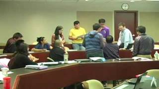 Vanderbilt Law School English for LL.M Presentation 3