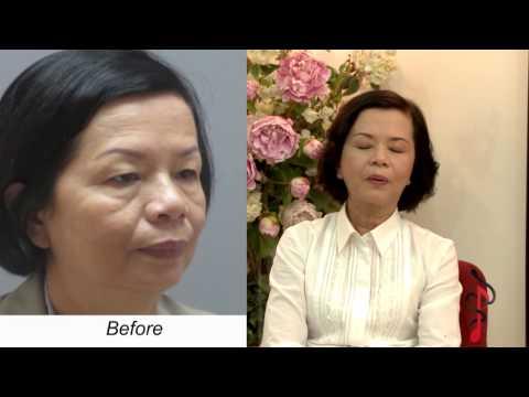 Phòng khám Phẫu thuật thẩm mỹ Bác sĩ Lê Hành version 2p