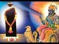 Shri Shanidev Ki Satyakatha [Full Video] I Shri Shanidev Ki Satyakatha