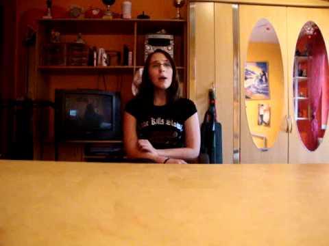 1 ' Video  - Denise :D