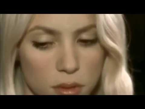 Shakira-Illegal - Arabic - مترجمة للعربية