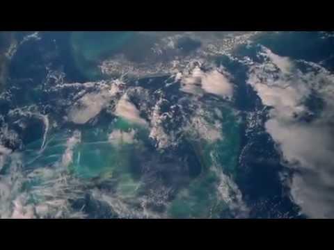NASA celebra el Mes de la Tierra 2013