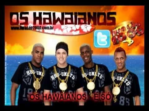 O Funk que a Midia Não Mostra - Mc Créu - Vamos Beijar , Os Hawaianos - é Só e Muito Mais !!!