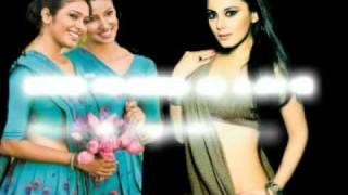 Srilanka Hot Actress Photos Tharuyaya Logo.mp4