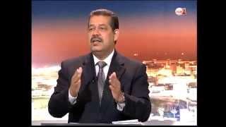 حميد شباط ضيف برنامج 90 دقيقة للإقناع على قناة ميدي 1 | قنوات أخرى