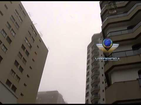 Baixas temperaturas em Uberlândia devem prevalecer até agosto