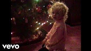 Taylor Swift - Christmas Tree