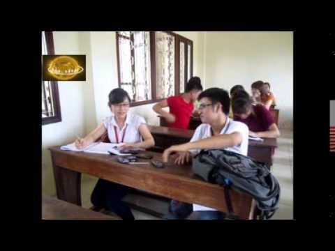 Phim ngắn : Hoa Hồng Có Gai