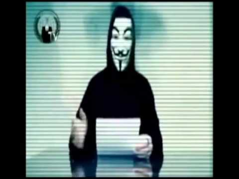 Anonymous Opration #OpSmeet _Smeet.com