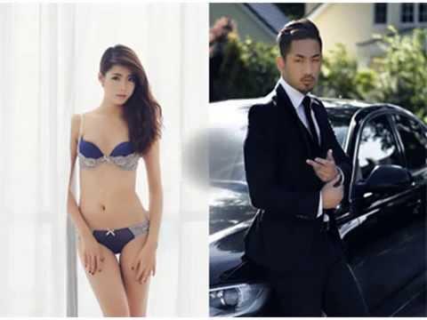 Vietnam next top model 2014 Chính thức khởi động vòng dự thi qua ảnh