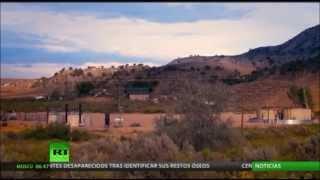 """Fracking """"El Alto Precio del Gas Barato"""""""