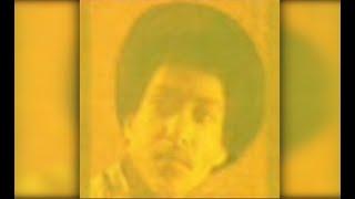 "Minyahil Tilahun - Yemayawukut Ager Aynafikim "" የማያውቁት ሃገር አይናፍቅም"" (Amharic)"