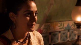 OK Bangaram Movie Scenes - Oke Room Lonaa Dialogue Trailer